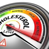 Tips to Reduce Your Cholesterol