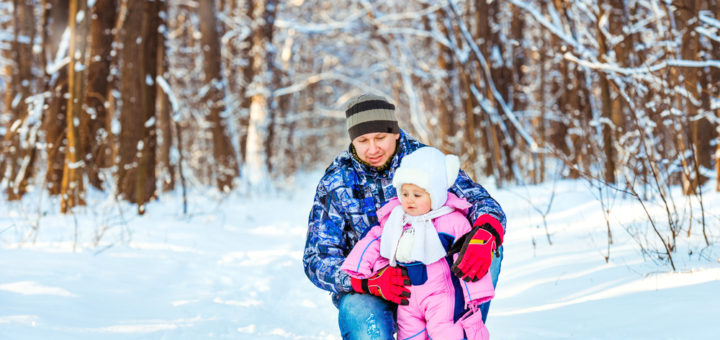 hypothermia and frostbite prevention tips