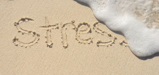 Places to Vacation for Stress Relief